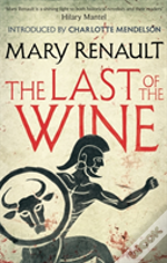 The Last Of The Wine