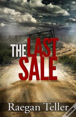 Wook.pt - The Last Sale