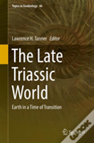 The Late Triassic World