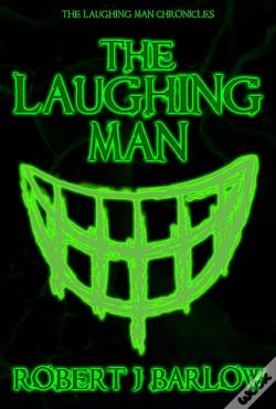 Wook.pt - The Laughing Man