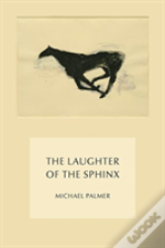 The Laughter Of The Sphinx