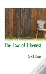 The Law Of Likeness