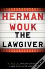 The Lawgiver