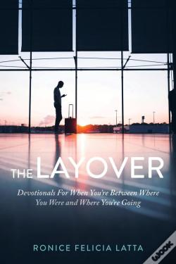 Wook.pt - The Layover