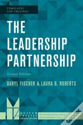 The Leadership Partnership