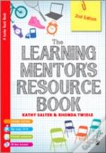 The Learning Mentor'S Resource Book