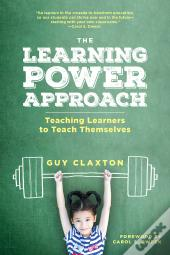 The Learning Power Approach