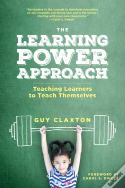 Wook.pt - The Learning Power Approach