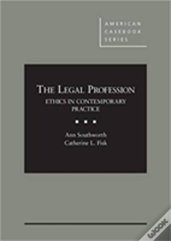 Wook.pt - The Legal Profession