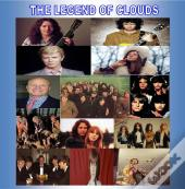 The Legend Of Clouds