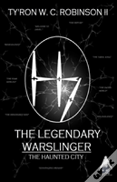 The Legendary Warslinger