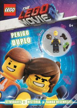 Wook.pt - The Lego Movie 2