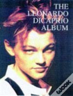 The Leonardo Dicaprio Album