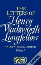 The Letter Of Henry Wadsworth