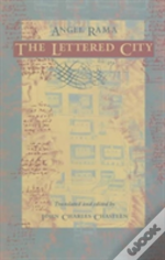 The Lettered City