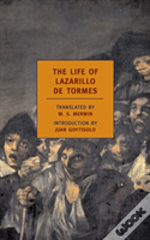 The Life And Times Of Lazarillo De Tormes