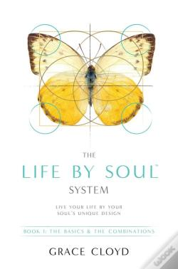 Wook.pt - The Life By Soul System