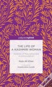 The Life Of A Kashmiri Woman