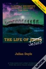 The Life Of Brian/Jesus