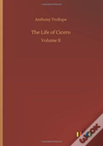 The Life Of Cicero
