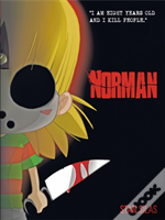 The Life Of Norman