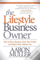 The Lifestyle Business Owner