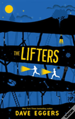 Wook.pt - The Lifters