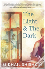 The Light And The Dark