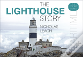 The Lighthouse Story