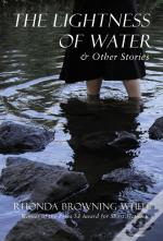 The Lightness Of Water And Other Stories