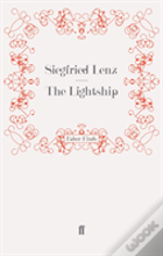 The Lightship