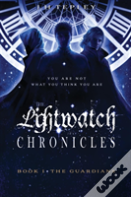 The Lightwatch Chronicles
