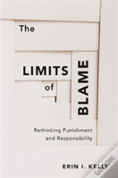The Limits Of Blame