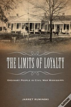Wook.pt - The Limits Of Loyalty