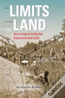 The Limits Of The Land