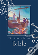 The Lion Classic Bible