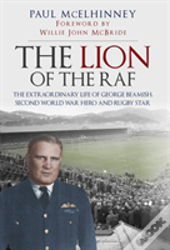 The Lion Of The Raf