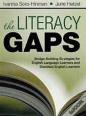 The Literacy Gaps