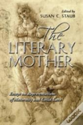 The Literary Mother