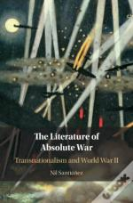 The Literature Of Absolute War