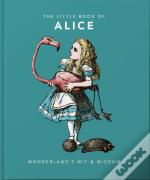 The Little Book Of Alice