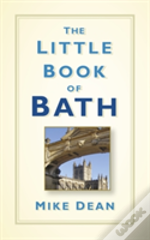 The Little Book Of Bath