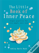 The Little Book Of Inner Peace