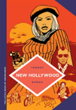 The Little Book Of Knowledge: New Hollywood