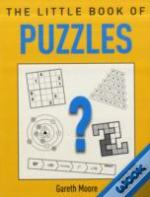 The Little Book Of Puzzles