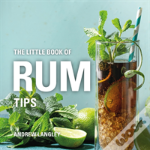 The Little Book Of Rum Tips