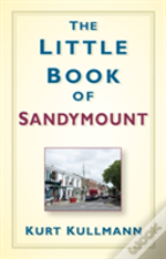 The Little Book Of Sandymount