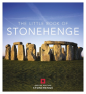 The Little Book Of Stonehenge