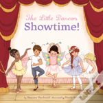 The Little Dancers: Showtime!
