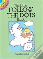 The Little Follow-The-Dots Book